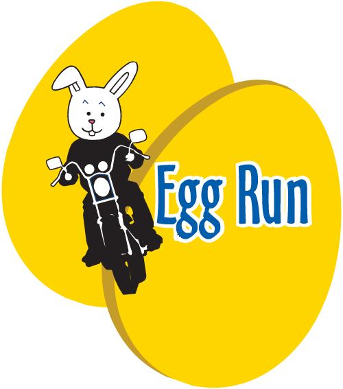 Eggrun Roden